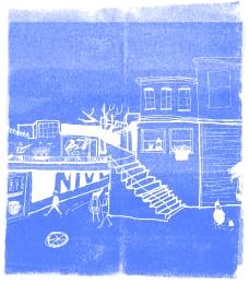 blueimg